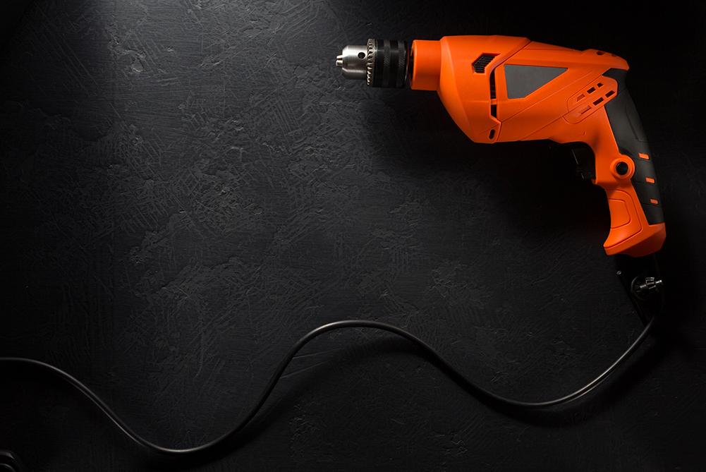 VLVK Veiligheidskeuring Elektrische arbeidsmiddelen NEN 3140